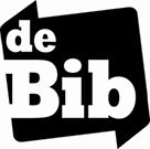 Bibliotheek Hoeilaart